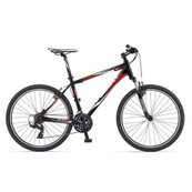 vélo à louer
